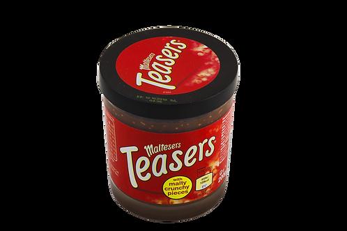 Maltesers Teasers Jar Spread
