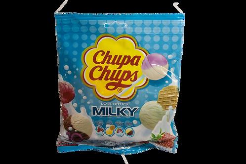 Chupa Chups (Milky)