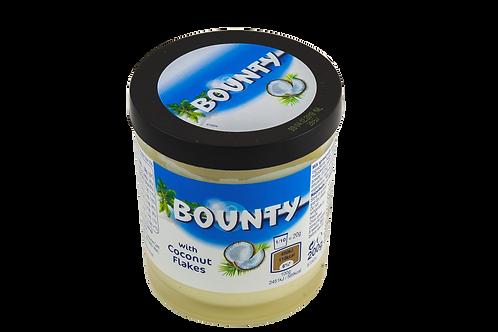 Bounty Spread Jar