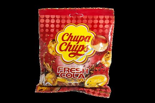 Chupa Chups (Fresh Cola)