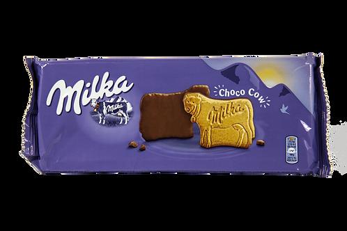 Milka Choco Cow Pack