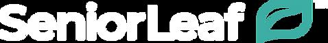 seniorleaf-logo.png