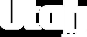utahdotcom-logo.png
