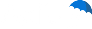 agibly-logo-white-color.png