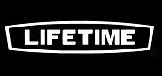 pinpoint-client-logos_lifetime.png