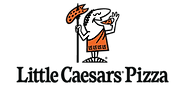 pinpoint-client-logos_little-caesars.png