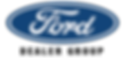 pinpoint-client-logos_ford.png