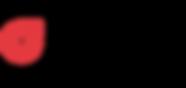 pinpoint-client-logos_ken-garff.png