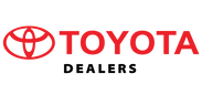 pinpoint-client-logos_toyota.png