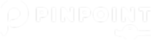 Logo-Pinpoint@2x.png