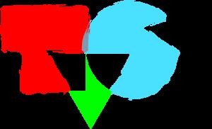 Logo-RGB-layers-sa-slovima_krace-copy-30