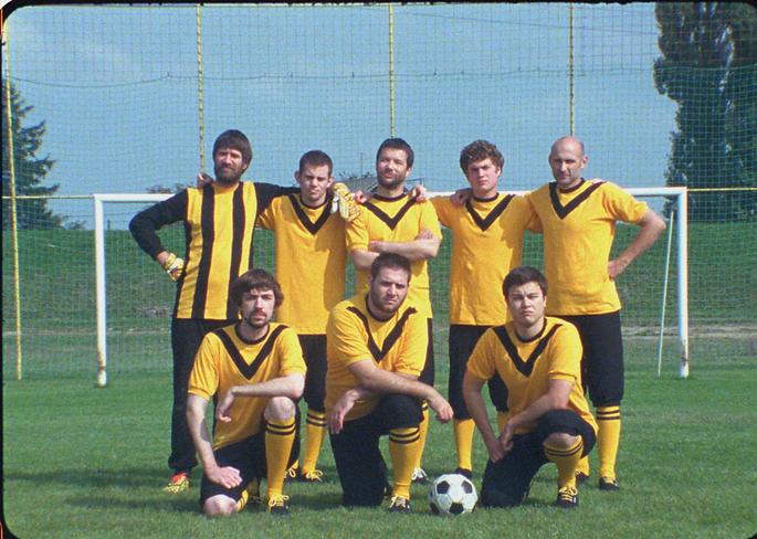 nogomet-hušman-768x547.png