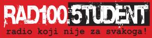 rad-300x75.png