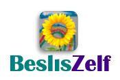 Logo BeslisZelf.JPG