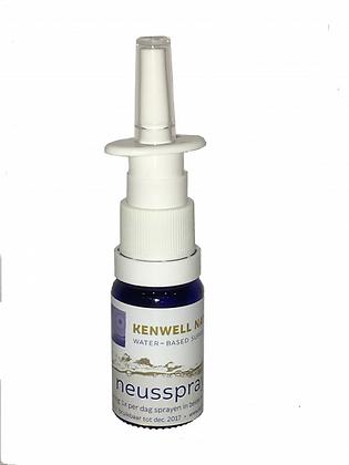 Kenwell Nature Neusspray