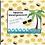 Thumbnail: Vakantiesmoeltjesschrift | kinderdagboek