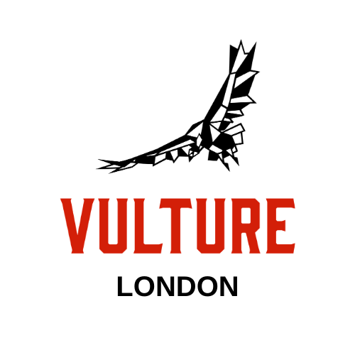 Vulture London - Logo General.png