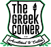 TGC logo with tagline.png