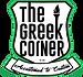 TGC logo with tagline.png