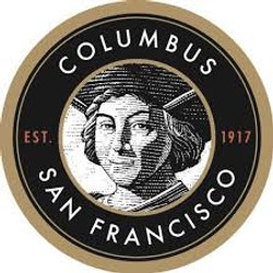 Columbus Meats