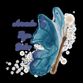 Amanda-ButterflyLogo-01-2.png