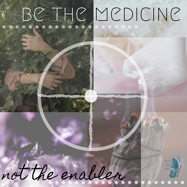 BE the Medicine-2.png