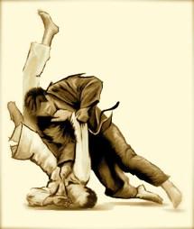 Brazilian Jiu Jitsu of Washington Heights 190th Manhattan. Thursdays & Saturdays Adults 7:30pm.