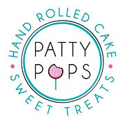 patty-pops_small_edited.jpg