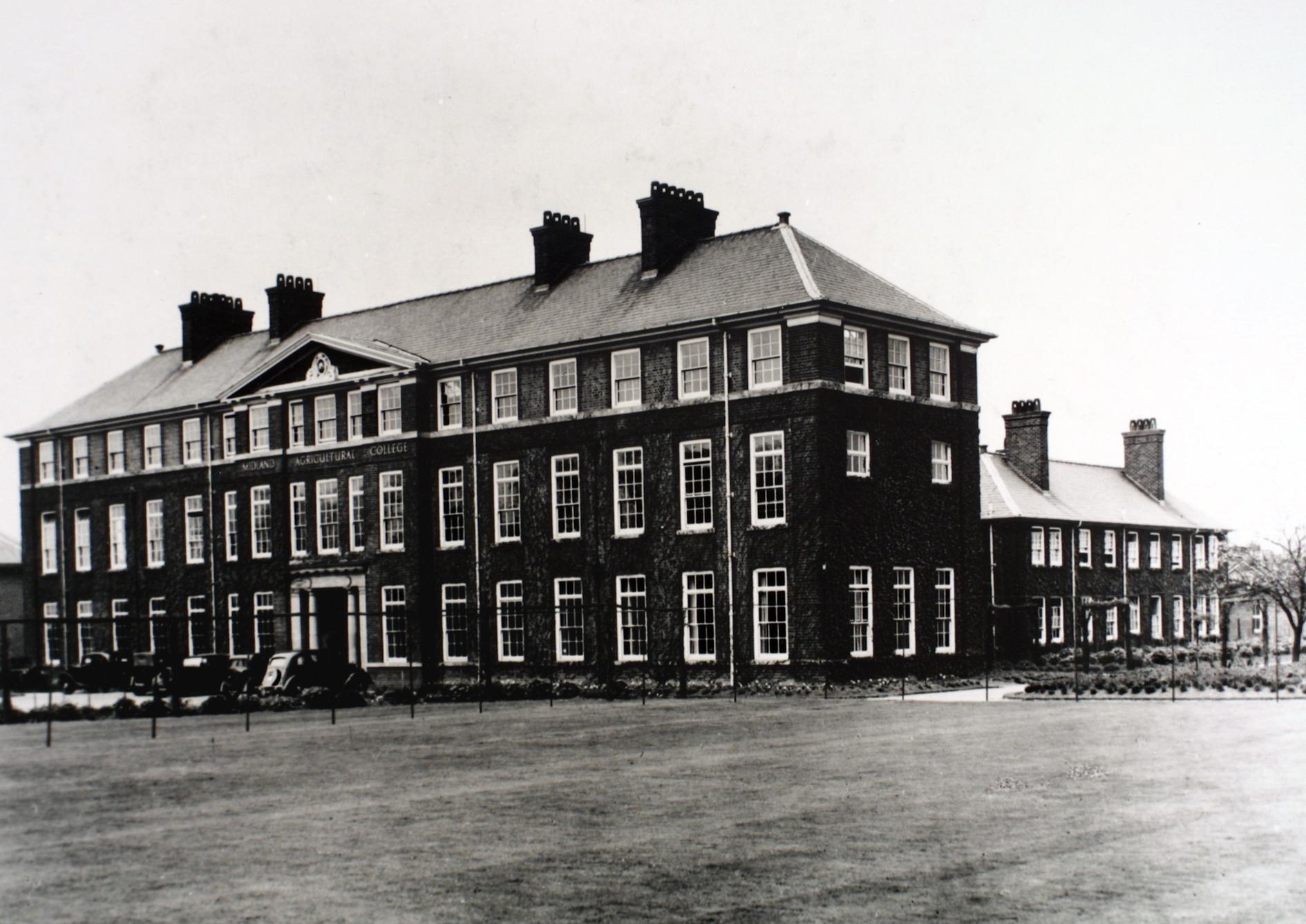 Historical - Main Building.jpg