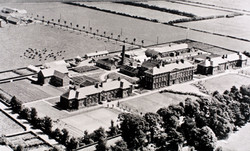 Historical - areial view of campus.jpg