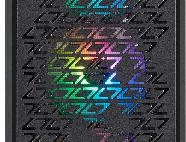 TOLOMEUS (AMD)