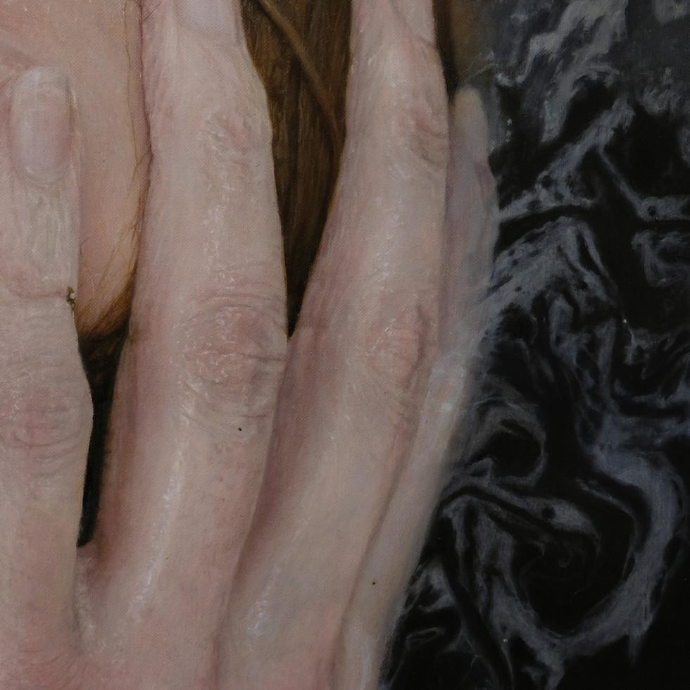 Oblivion_Detail 03.jpeg