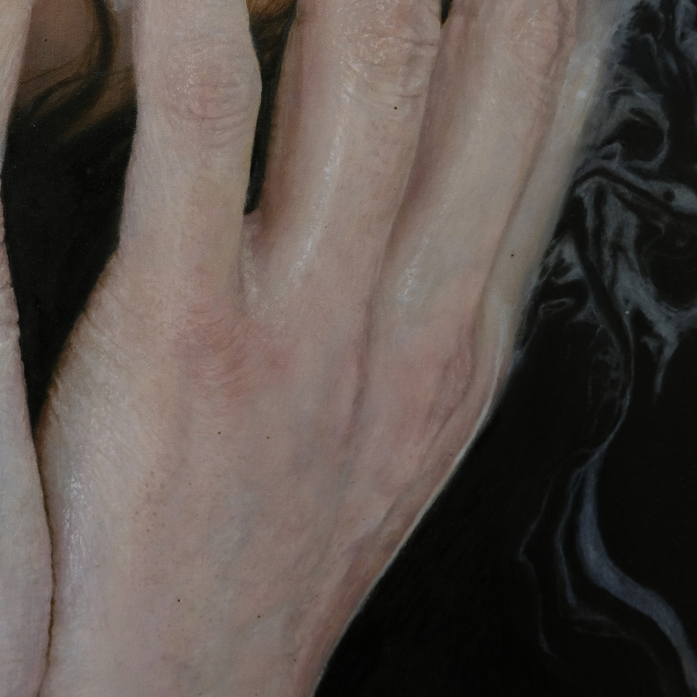 Oblivion_Detail 05.jpeg