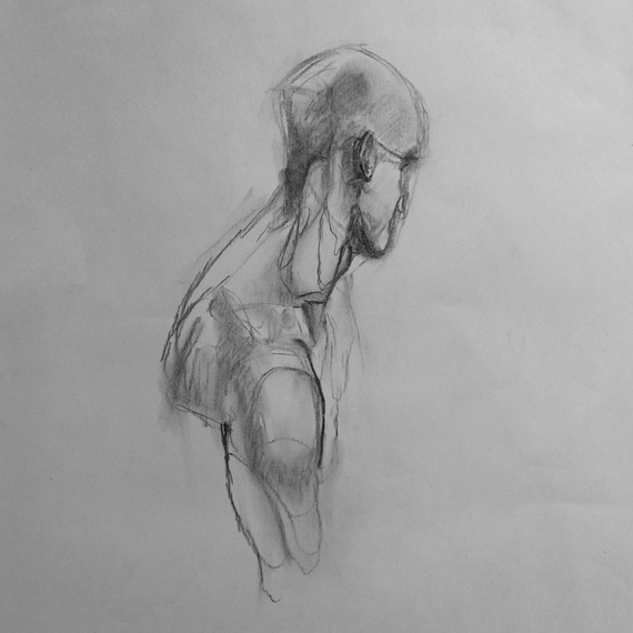 Life Drawing Study.jpeg
