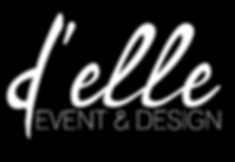 Delle event and design