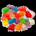 gummy-bear-gummi-candy-gelatin-dessert-c