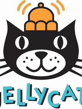 Sugar Buzz Jellycat