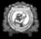 logo-papyrus.png