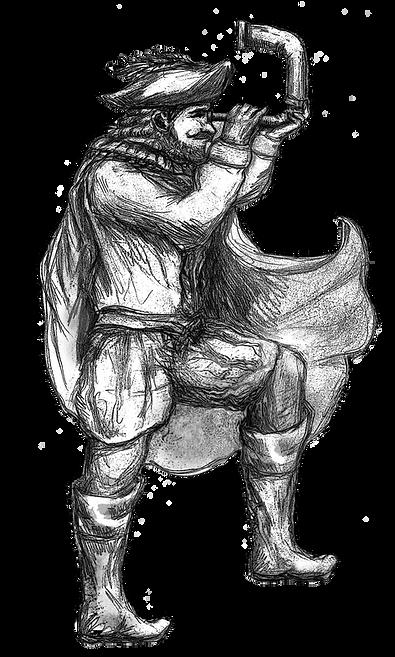 original_sketch_man.png
