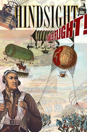 Hindsight2FLIGHT.png