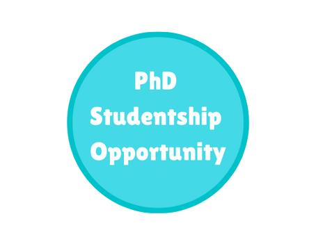PhD Studentship Opportunity: Digital behaviour change for Diabetes management