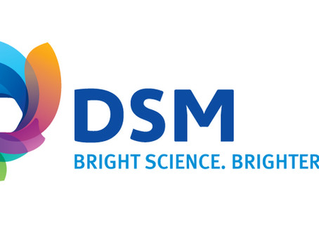 Royal DSM appoint Younger Lives as behaviour change consultants