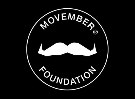 Press Release: Movember selects Younger Lives as global behaviour change partner