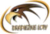 drapiezne logo.jpg