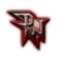 PW Emblem.png