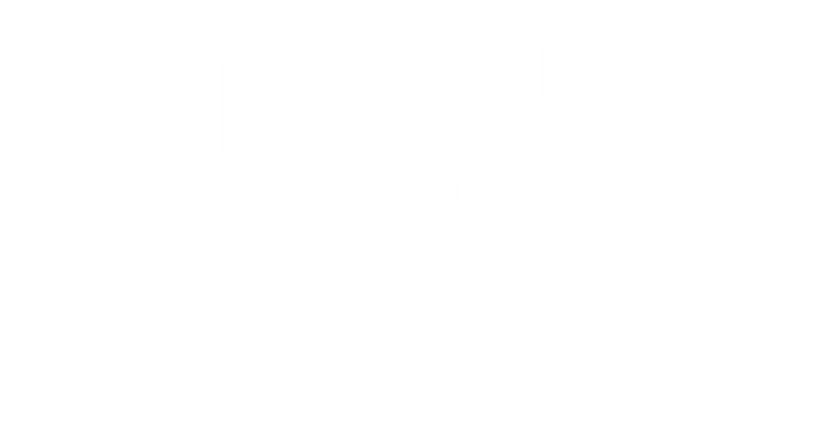 Phantom Witch Logo