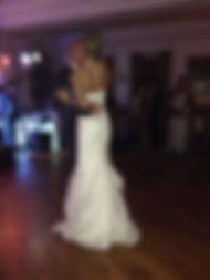 Michael & Tali Wedding First Dance.jpg