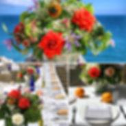 ARW Weddings and events Destination wedding Spain