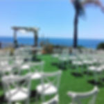 ARW Weddings and events Destination wedding Algarve