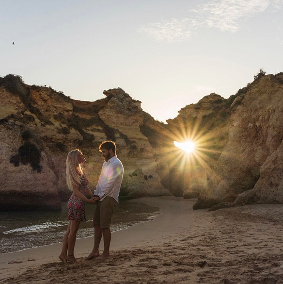Will & Anna - Engagement shot.JPG